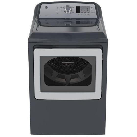 GE Electric Dryer GTD65EBMKDG