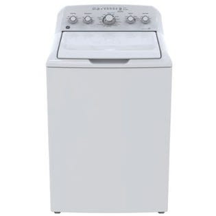 GE Top Load Washer GTW460BMMWW