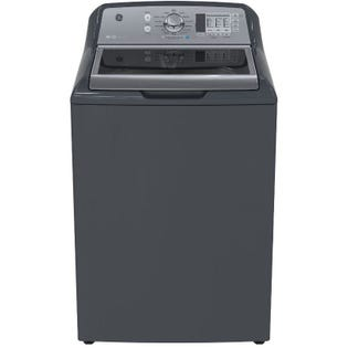 GE Top Load Washer GTW680BMMDG