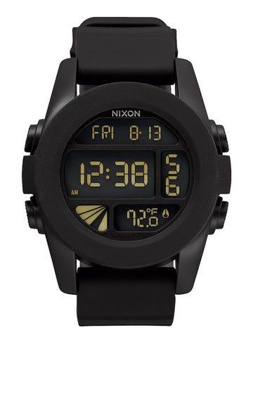 NIXON Unit Watch