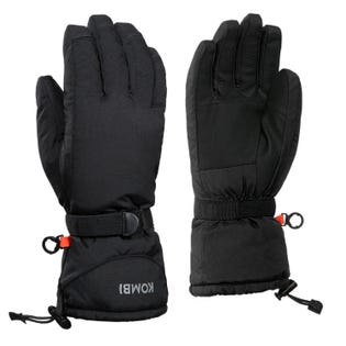 Kombi Basic Glove