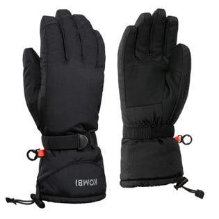Kombi Women's Everyday Glove