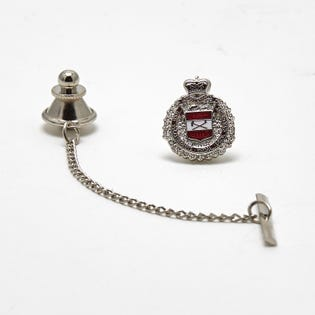 LdSH(RC) Tie Pin