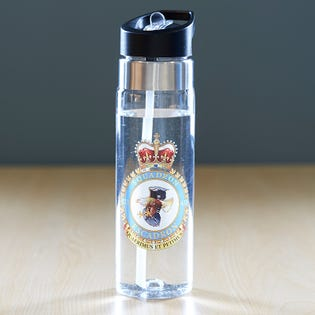 423 SQN Sport Water Bottle