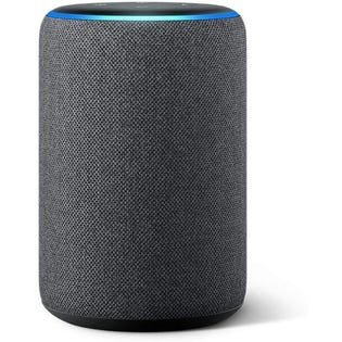 Amazon Echo Gen 3 KDL-53-021413