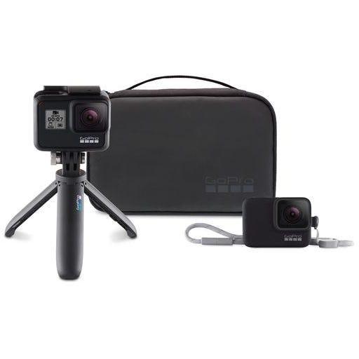 GoPro Travel Kit GP-AKTTR-001