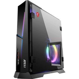 MSI Trident Desktop RTX2070S