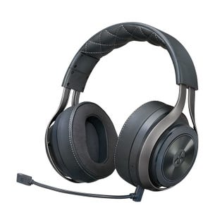 LucidSound LS41 DTS Headset