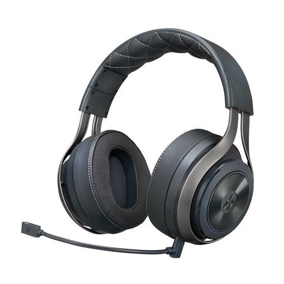 LucidSound LS41 DTS Headset