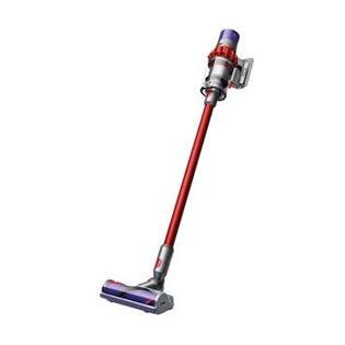Dyson Cordfree V10 Motorhead Vacuum