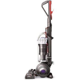 Dyson Slim Ball Upright Vacuum