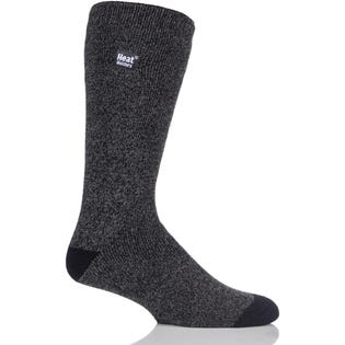 Heat Holders Men's Original Thermal Sock