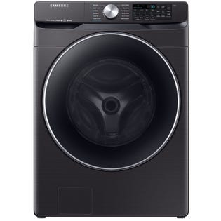 Samsung Front Load Washer WF45R6300AV
