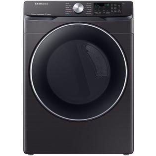 Samsung Dryer DVE45R6300V