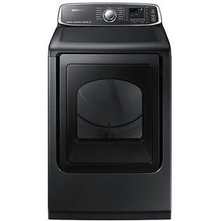 Samsung Dryer DVE52T7650V