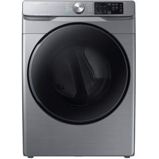 Samsung Dryer DVE45T6100P