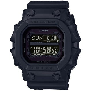 Casio G-Shock Watch GX56BB-1