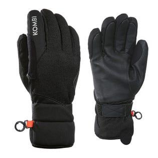 Kombi Wanderer Glove