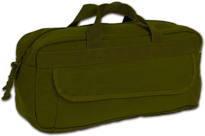 MIL-SPEX Tool Bag