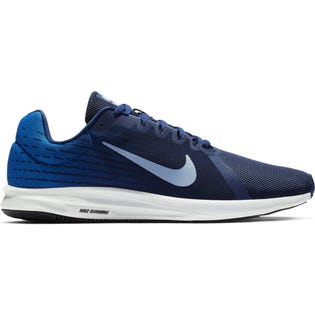 Nike Men's Downshifter Running Shoes
