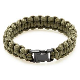 Bracelet en paracorde - 9po