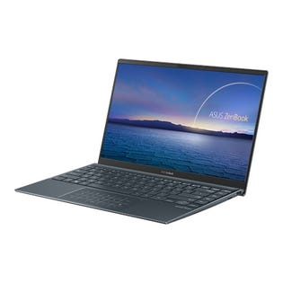 Asus Zenbook 14in Laptop UX425JA-Q52-CB