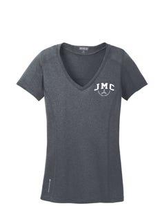 T-shirts du CMI pour femmes
