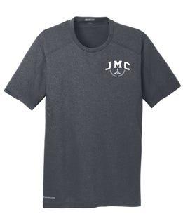 JMC Men's T-Shirt