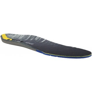 SWAT ACTION FIT INSOLES 14