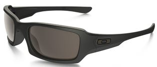 Oakley Standard Issue Fives Squared