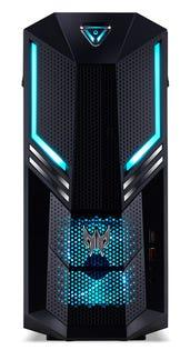 ACER Predator Orion 3000 Desktop