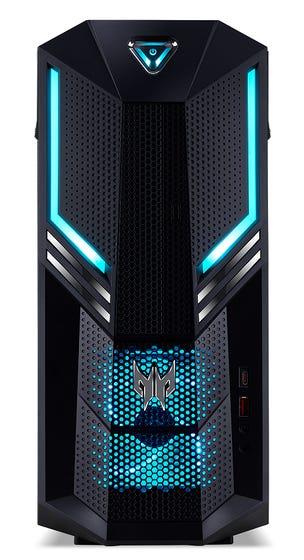 Acer Predator Orion 3000 Desktop PO3-600-CX11