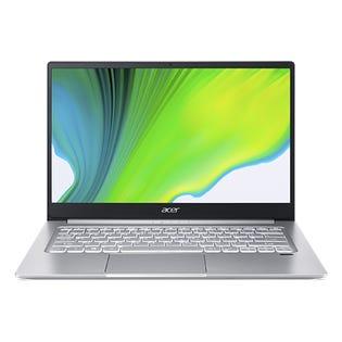 """Acer 14"""" Swift 3 Ryzen 5 SF314-42-R5SC"""
