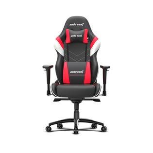 Anda Seat Spirit King Gaming Chair AD4XL-03-BWR-PV-W02 (EA1)