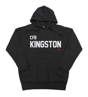 CFB Kingston Hoodie
