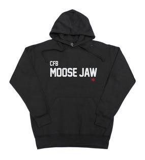 CFB Moose Jaw Unisex Hoodie