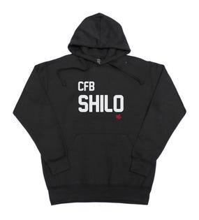 CFB Shilo Unisex Hoodie