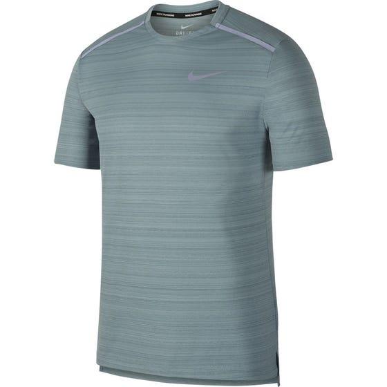 NIKE NK Dry Miler SS T-Shirt
