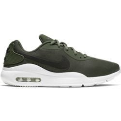 Nike Men's Air Max Oketo Shoe