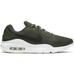 Nike Men's Air Max Oketo Shoe