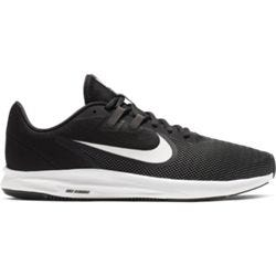 Nike Men's Downshifter 9 Shoe