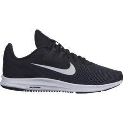 Nike Women's Downshifter 9 Running Shoe