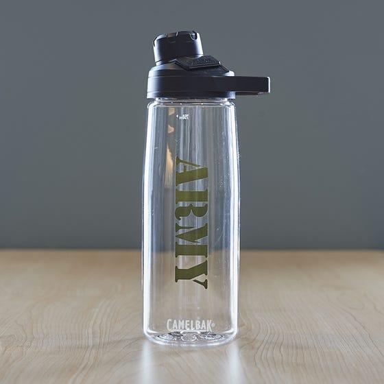 CAMELBAK Army Water Bottle