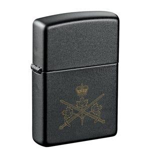 Army Lighter