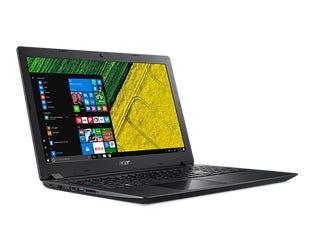 ACER Aspire 3 15.6in laptop