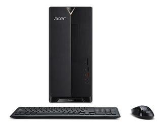 Acer Desktop TC-855-CX11