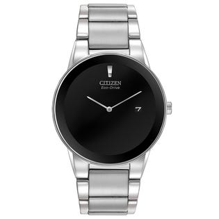 Citizen Men's Axiom Watch Stainless Steel AU1060-51E (EA1)