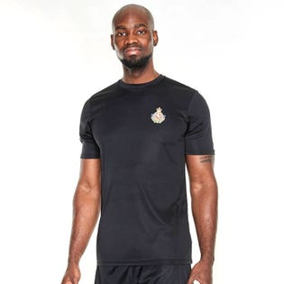 Governor General's Horse Guards Dri-Fit T-Shirt