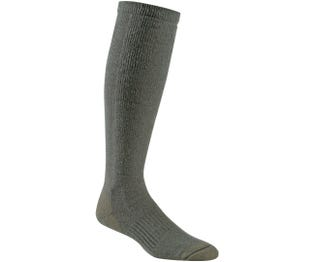 Fox River Fatigue Fighter Over the Calf Socks