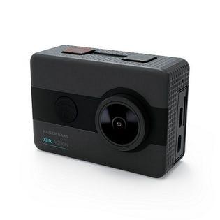 Kaiser Baas X250 Action Camera